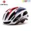 หมวกกันน๊อค จักรยาน CAIRBULL Sport thumbnail 15