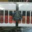 ลิปทิ้นกลอส 3ce Set 12 สี 3 Concept Eyes Liquid Lip Gloss ส่ง 199 บาท thumbnail 4