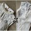 DR-LR-133 Lady Clare Classic Elegant Pearl Lace Dress thumbnail 9