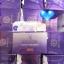 วีทู เรฟโวลูชั่น วันเดอร์ ไนท์ รีแพร์ ไนท์ครีม V2 Revolution ครีมหน้าเด็ก 499 บาท thumbnail 4