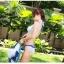 SM-V1-296 ชุดว่ายน้ำแฟชั่น คนอ้วน เด็ก ดารา thumbnail 3
