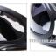 แว่นตาจักรยาน ยี่ห้อ X400 thumbnail 9