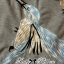 DR-LR-162 Lady Macy Little Birdie Embroidered Dress thumbnail 11