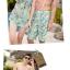 SM-V1-084 ชุดว่ายน้ำแฟชั่น คนอ้วน เด็ก ดารา thumbnail 4