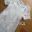 Lady Anna Classy Floral Studded Embellished Lace Dress L234-85C14 thumbnail 18