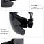 แว่นตาปั่นจักรยาน UV400 thumbnail 5