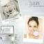 ครีมวิกกี้ Liv White Diamond Skin 2 กล่อง ส่งฟรี Ems thumbnail 5