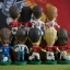 2004/05 TEAM PACK - MANCHESTER UNITED thumbnail 2