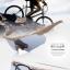 แว่นตาปั่นจักรยาน ESS Polarized UV400 แว่นตาสำหรับกีฬากลางแจ้ง ทรงสปอร์ต มีคลิปสายตา เปลี่ยนเลนส์ได้ thumbnail 17
