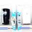 ไฟหน้า(รุ่นใหม่) ชาร์ต USB ขนาดเล็ก กะทัดรัด น้ำหนักเบา thumbnail 2