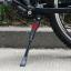 ขาตั้งจักรยาน thumbnail 1