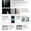 ตู้เย็น HITACHI R-V550PZ แถมกระเป๋าเดินทางล้อลาก thumbnail 5