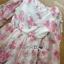 Lady Sakura Chiffon Dress L203-89C06 thumbnail 12