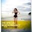 SM-V1-323 ชุดว่ายน้ำแฟชั่น คนอ้วน เด็ก ดารา thumbnail 2