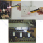 ปากกาทดสอบแรงดันไฟฟ้า AC Voltage Tester thumbnail 3