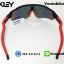 แว่นตาปั่นจักรยาน Oakley Radar EV. thumbnail 40