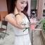 DR-LR-030 Dolce & Gabanna White Lace Playsuit thumbnail 10