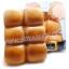 CA783 สกุชชี่ ERIC ซิกแพค (super soft) มีกลิ่น ช็อคโกแลต สีน้ำตาลเข้ม ลิขสิทธิ์แท้ ขนาก19.5 cm thumbnail 2