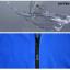 เสื้อปั่นจักรยาน แขนยาว AUTULA สีน้ำเงิน thumbnail 4