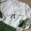 DR-LR-264 Lady Joanne Sweet Vintage Embroidered Olive Green Dress thumbnail 11