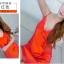 SL-I1-167 ชุดนอนผ้าซาติน ( ผ้าเครป นิ่ม ) thumbnail 4