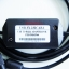 สาย link Mitsubishi F940 / F930 / F920 touch screen USB-FX232-CAB-1 thumbnail 3