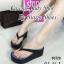 รองเท้าแบบคีบสไตล์ญี่ปุ่น thumbnail 2