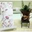 การ์ดแต่งงาน WC สองพับ (WC5324) thumbnail 1