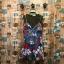 Cotton Dress Laces thumbnail 5