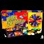 KP036 Bean Boozled Challenge! ขนมลูกอมแฮรรี่ เวอร์ชั่น 3 พร้อมแผ่นเกมส์ thumbnail 1