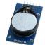 DS3231 + AT24C32 IIC Module Precision RTC Module Memory Module thumbnail 1