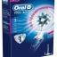 แปรงสีฟันไฟฟ้า Oral-B PRO 3000 thumbnail 1