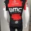 ชุดปั่นจักรยาน BMC 2017 เสื้อปั่นจักรยาน และ กางเกงปั่นจักรยาน thumbnail 3