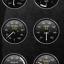 อุปกรณ์ตรวจสอบสถานะรถยนต์ OBD II ELM-327 thumbnail 3