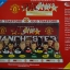1999/2000 TEAM PACK - MANCHESTER UNITED thumbnail 4