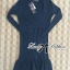 DR-LR-250 Lady Lisa Formal Chic Evening-wear Knit Dress thumbnail 5