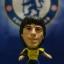 PRO431 Gianfranco Zola thumbnail 1