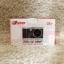 กล้องติดรถยนต์ เทพ !!! STAR Q4+ ชิปเซ็ตเทพ Novatek96655 เลนส์เทพ SONY IMX323 FullHD จอเทพ IPS 4นิ้ว บันทึกภาพหน้าหลัง คมชัดทั้งกลางวันและกลางคืน thumbnail 8