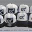 จำหน่าย หมวกเลข ๙ หมวกเราเกิดในร.๙ หมวกตาข่าย หมวกแก็บ หมวก hiphop หมวกแฟชั่น thumbnail 2
