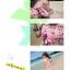 SM-V1-039 ชุดว่ายน้ำแฟชั่น คนอ้วน เด็ก ดารา thumbnail 2