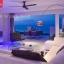 MIPOW Smart LED RGB Light Bulbs หลอดไฟเปลี่ยนสีผ่านมือถือ thumbnail 5