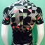 เสื้อปั่นจักรยาน แขนสั้น RC 005 thumbnail 2