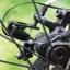 ไฟเลี้ยวรถจักรยาน thumbnail 9