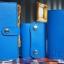 French Blue(น้ำเงิน) - Bookbank Holder thumbnail 7