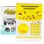 KA014 กระปุกออมสิน ตู้เซฟ ดูดเงินอัตโนมัติ ลาย Pikachu thumbnail 3