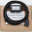 สายลิงค์ PLC Omron USB-CN226 thumbnail 1