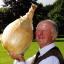 หัวหอมยักษ์ - Ailsa Craig Giant Onion F1 thumbnail 1