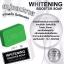 Lab-Y Whitening Booster Soap สบู่แลปวาย เรทส่ง 60-70 บาท thumbnail 3