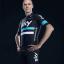ชุดปั่นจักรยาน Sky 2016 เสื้อปั่นจักรยาน และ กางเกงปั่นจักรยาน thumbnail 2