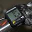 ไมล์จักรยาน Sigma ราคาถูก thumbnail 1